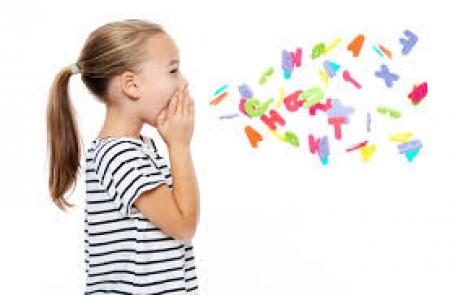 Najczęstsze wady wymowy u dzieci w wieku przedszkolnym
