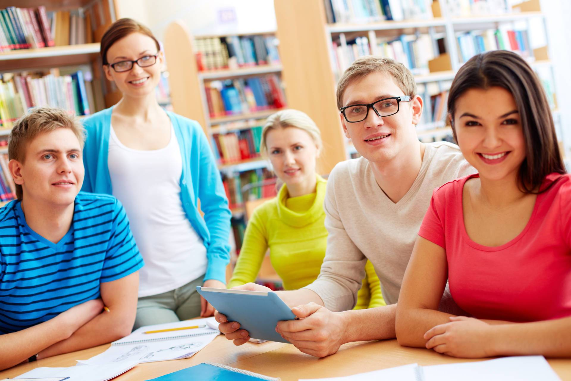 Etapy rozwoju mowy i pojawiania się głosek u dzieci w wieku przedszkolnym